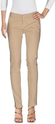 Pinko Denim pants - Item 13002729NE