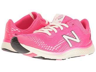 New Balance Vazee Agility Women's Running Shoes