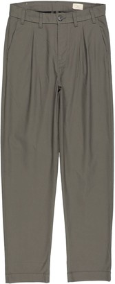 Selected Casual pants - Item 13082877