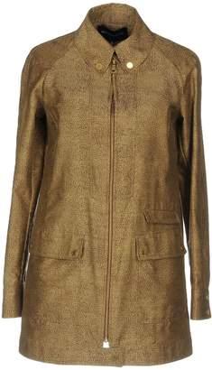 Borbonese Overcoats
