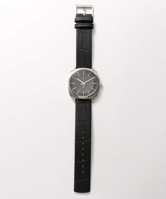 6f000d6ac876 CK Calvin Klein (CK カルバン クライン) - CK CALVIN KLEIN MEN Calvin Klein Watch