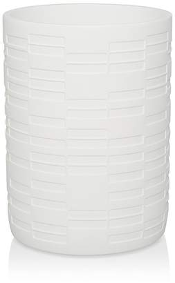 DKNY High Rise Waste Basket
