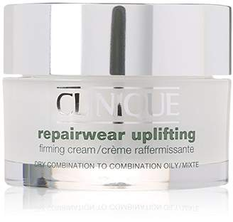 Clinique Repairwear Uplifting Firming Cream for Unisex