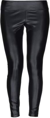 Koral Activewear Leggings - Item 13302798PU