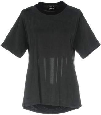 The Kooples SPORT T-shirts