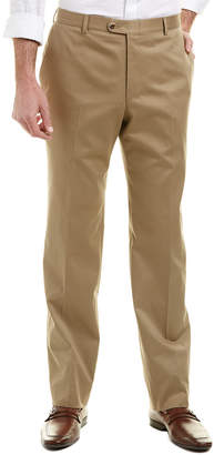 Hickey Freeman Trouser