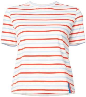 Kule striped T-shirt