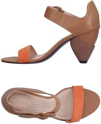 Miezko Sandals - Item 11199858