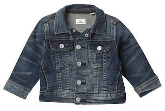 AG Jeans Drake Jacket (Baby Boys)