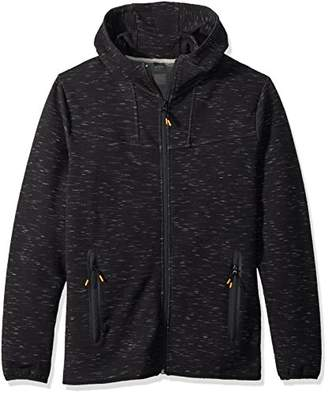 Quiksilver Waterman Men's Tech Fleece