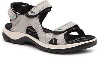 Ecco Off Road Lite 3 Sandal - Women's