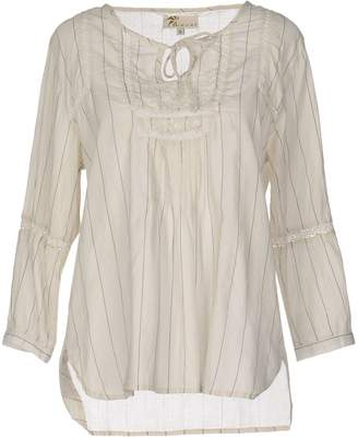 Local Apparel Blouses