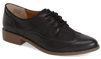 BC Footwear Sidekick Oxford