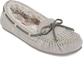 ARIZONA Arizona Melissa Shoes $17.99 thestylecure.com