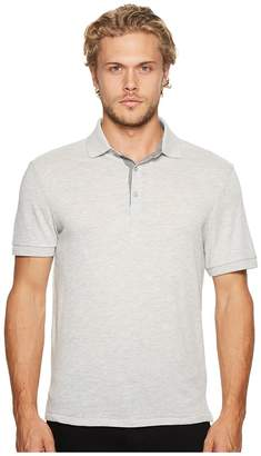 Alternative Eco Polo Men's Clothing