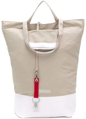 Eastpak large tote bag