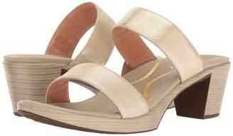 Naot Footwear Fate Women's Sandals