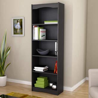 Red Barrel Studio Hopwood Standard Bookcase