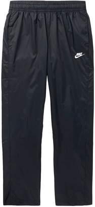 Nike Casual pants - Item 13357705WX