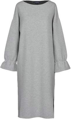 French Connection Knee-length dresses