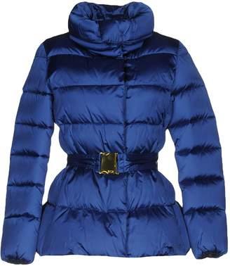 313 TRE UNO TRE Down jackets - Item 41724568QS