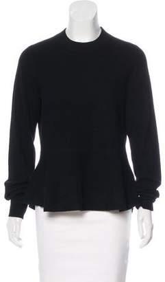 Veronica Beard Cashmere Knit Sweater w/ Tags