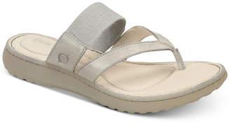Børn Nevis Flat Sandals