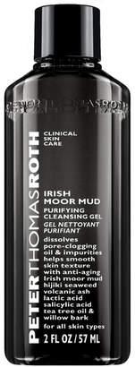 Peter Thomas Roth Irish Moor Mud Purifying Cleanser