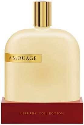 Amouage Opus IV Eau de Parfum