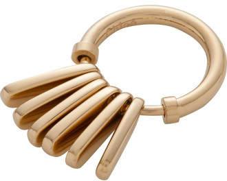 Chloé Marin Ring