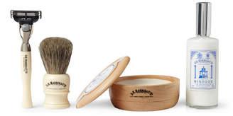 D.R. Harris D R Harris - Windsor Shaving Kit
