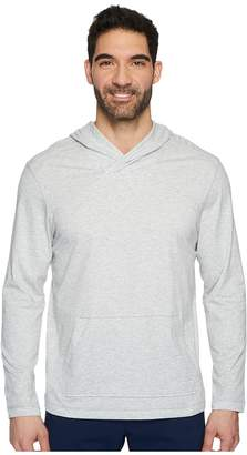 Tommy Bahama Tropic Trainer Hoodie Men's Sweatshirt