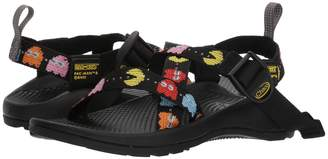 Chaco Z1 Ecotread Kids Shoes