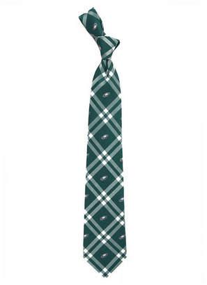 Eagles Wings Philadelphia Eagles Rhodes Poly Tie