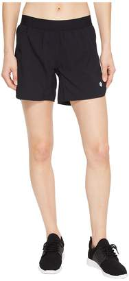 Asics Legends 5.5 Shorts Women's Shorts