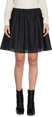 Only Mini skirts - Item 35326272