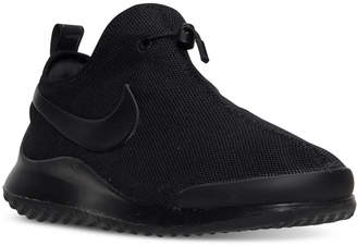 Nike Men's Aptare Se Casual Sneakers from Finish Line
