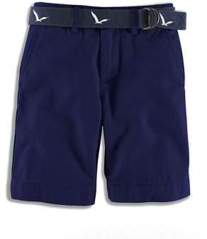 Ralph Lauren Little Boy's & Boy's Cargo Shorts