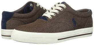 Polo Ralph Lauren Vaughn Men's Shoes