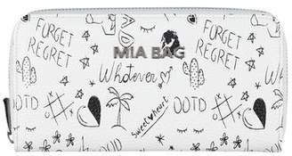 Mia Bag Wallet