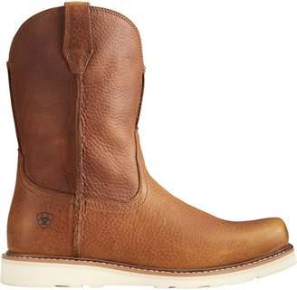 Ariat Rambler Recon Boot - Men's