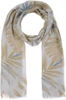 Brooksfield Oblong scarves