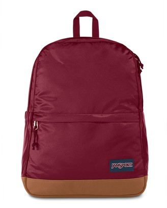 JanSport New Stakes Backpack