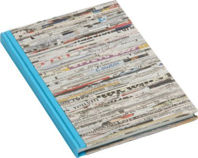 Edition Notebook