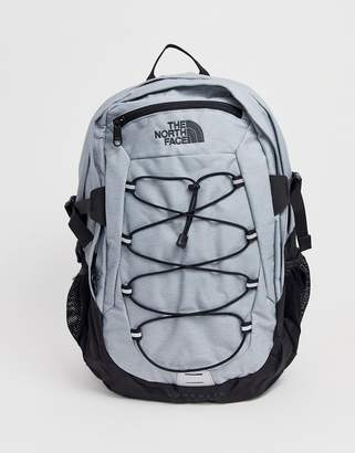 0c911e4ff The North Face Backpacks For Men - ShopStyle UK