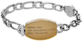 Diesel Bracelets 00DJW - Silver