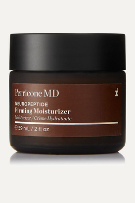 N.V. Perricone Neuropeptide Firming Moisturizer, 59ml - Colorless