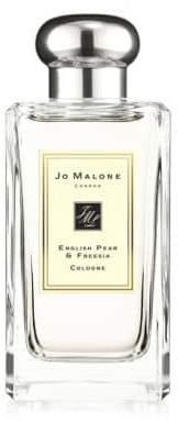 Jo Malone English Pear& Freesia Cologne