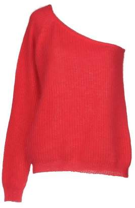 Roberto Collina Jumper