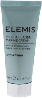 Elemis 0.5Oz Pro-Collagen Marine Cream